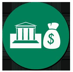 EDUCATION BANK LOAN