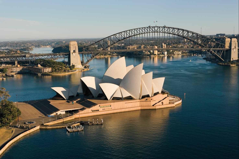 Insider Sydney Hotel Deals